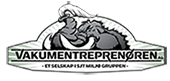 Vakumentreprenøren AS