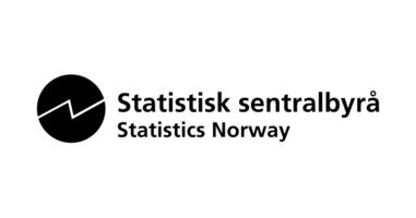 Statistisk sentralbyrå - SSB