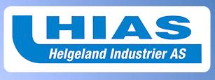 Helgeland Industrier (HIAS)