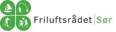 Friluftsrådet Sør