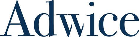 Adwice - Regnskap, rådgivning og teknologi