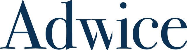 Adwice -Regnskap, rådgivning, teknologi og lønn/HR