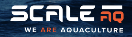 Scale Aquaculture AS