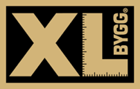 XL-Bygg avd. Grimstad