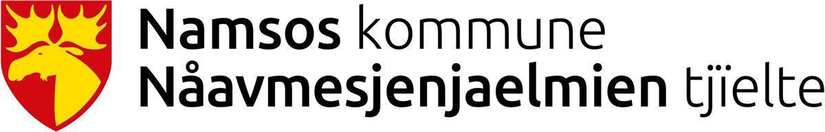 Namsos kommune