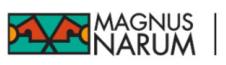 Magnus Narum AS