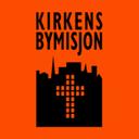 Stiftelsen Kirkens bymisjon Oslo