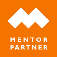 Mentor Partner AS