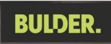 Bulder AS