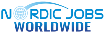 Nordic Jobs Worldwide AS