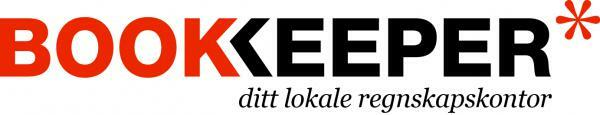 Bookkeeper AS