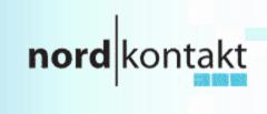Nordkontakt AS