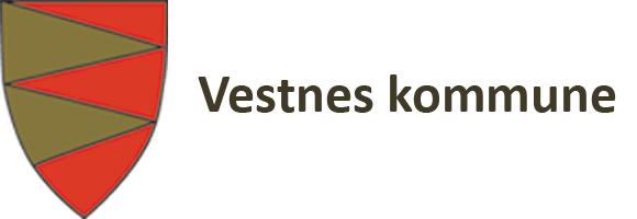 Vestnes kommune