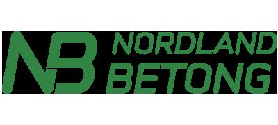 Nordland Betong AS