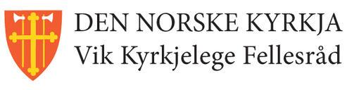 VIK KYRKJELEGE FELLESRÅD