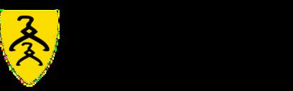 Nord-Odal kommune