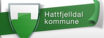 Hattfjelldal kommune