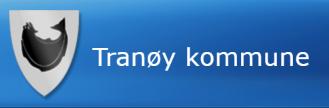 Tranøy kommune