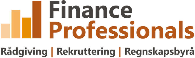 Finance Professionals Group AS