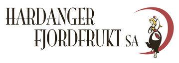 Hardanger Fjordfrukt SA