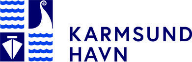Karmsund Havn IKS