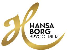 Hansa Borg Bryggerier AS
