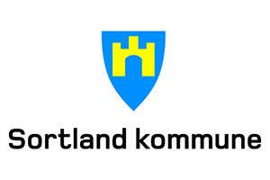 Sortland kommune