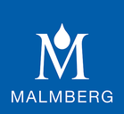 Malmbergs Vannteknikk AS