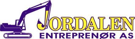Jordalen Entreprenør AS