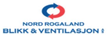 Nord Rogaland blikk & Ventilasjon AS