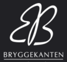 Bryggekanten brasserie & Bache Bar AS