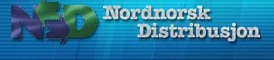 Nordnorsk distribusjon Bodø AS