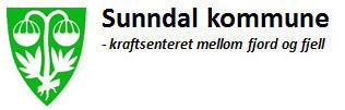 Sunndal kommune