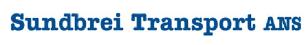 Sundbrei Transport AS