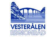 Vesterålen Regionråd