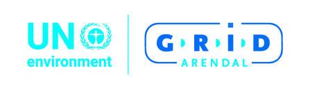 Stiftelsen Grid-Arendal