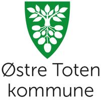 Østre Toten kommune