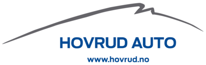 Hovrud Auto AS