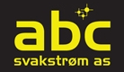 ABC svakstrøm Sarpsborg AS