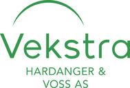 Vekstra Hardanger og Voss