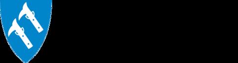Marker kommune