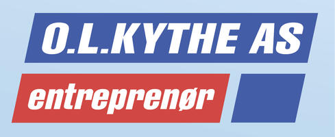 O L Kythe AS