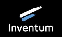 Inventum Holding AS