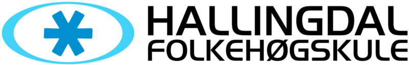 Hallingdal Folkehøgskule