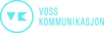 Voss kommunikasjon AS
