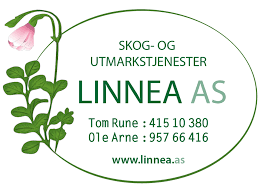 Linnea AS