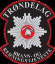 Trøndelag brann- og redningstjeneste IKS