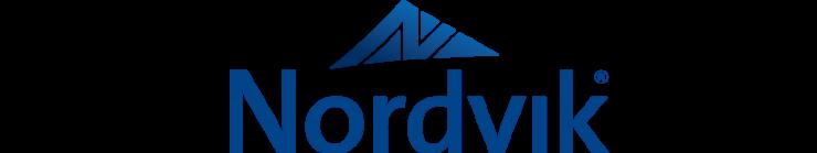 Nordvik AS
