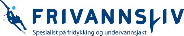 Frivannsliv.no AS