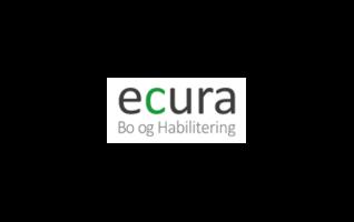 Ecura Bo og Habilitering AS